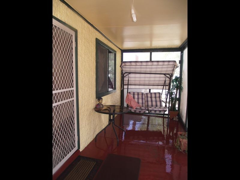 105 Jamieson Street, Broken Hill NSW 2880
