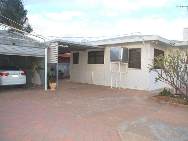 152 Creedon Street, Broken Hill NSW 2880