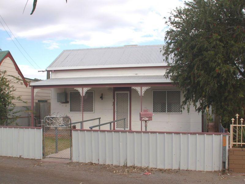 233 Hebbard Street, Broken Hill NSW 2880