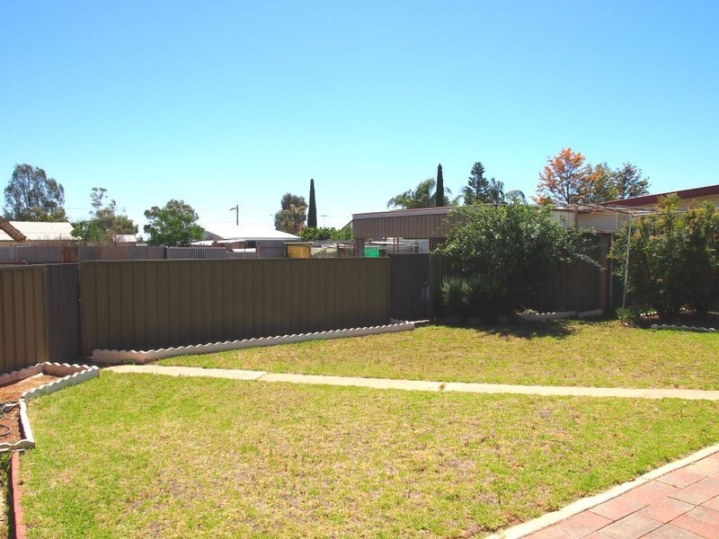 712 Wolfram Street, Broken Hill NSW 2880