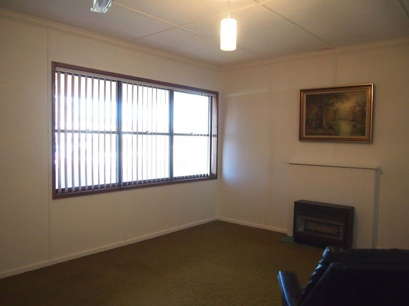 44 Gaffney Street, Broken Hill NSW 2880