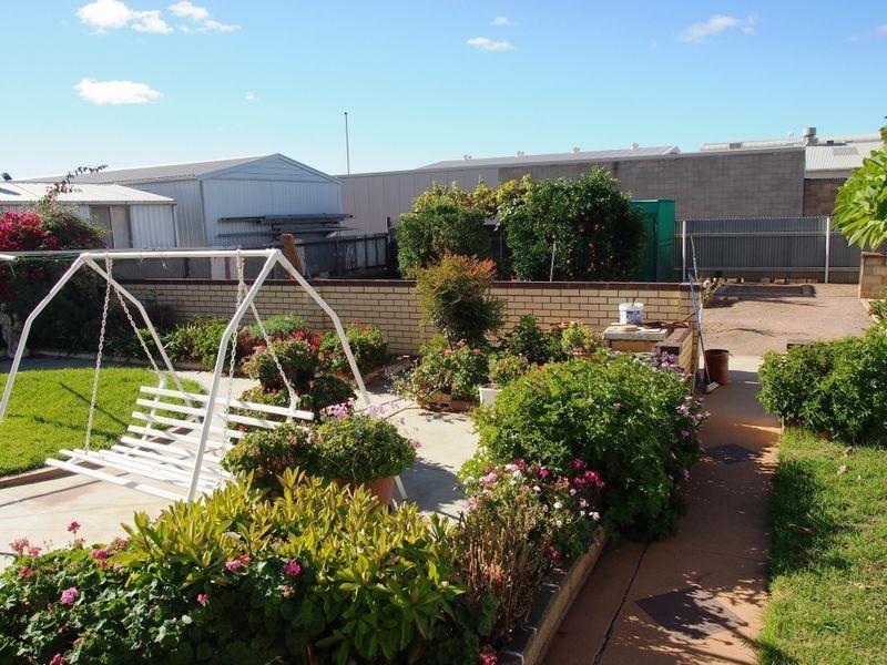 110 McCulloch Street, Broken Hill NSW 2880