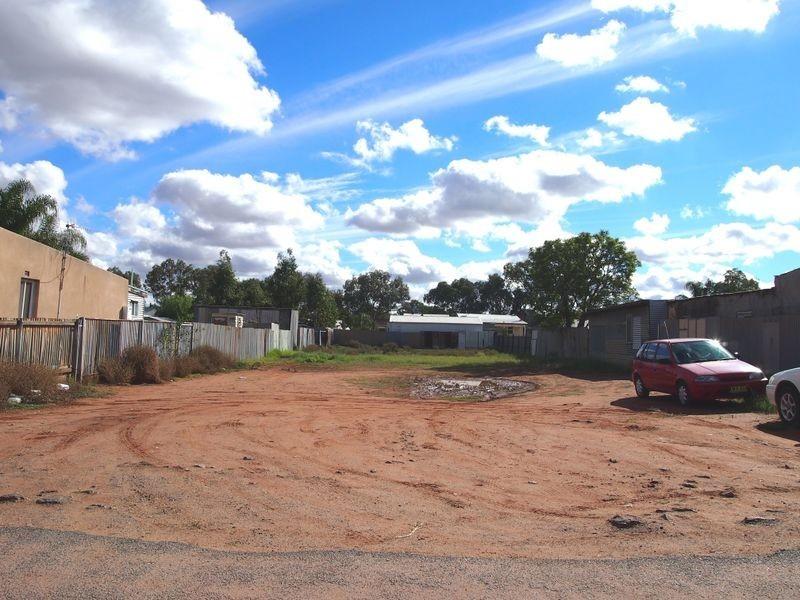 152 Gaffney Lane, Broken Hill NSW 2880