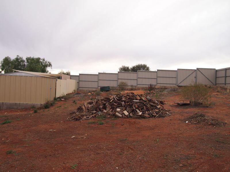 52 Ryan Lane, Broken Hill NSW 2880