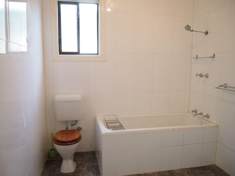 138 Thomas Street, Broken Hill NSW 2880