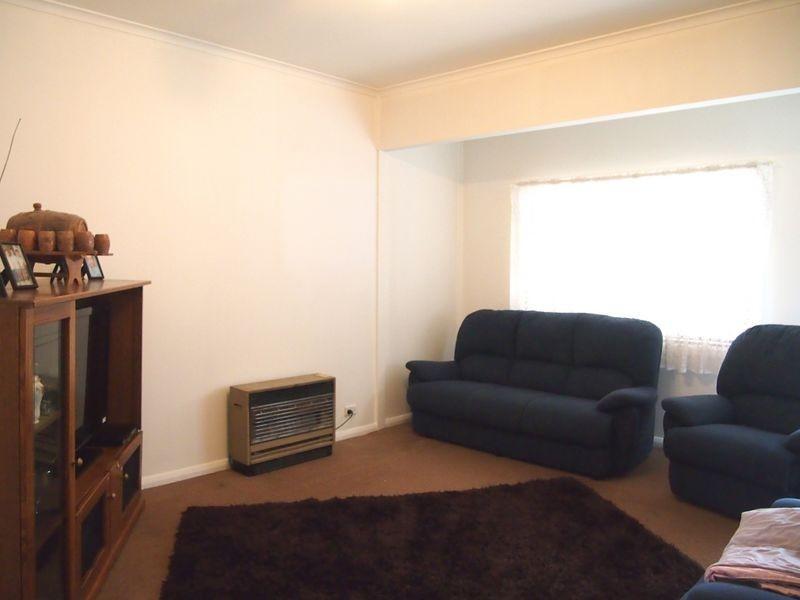 501 Beryl Street, Broken Hill NSW 2880