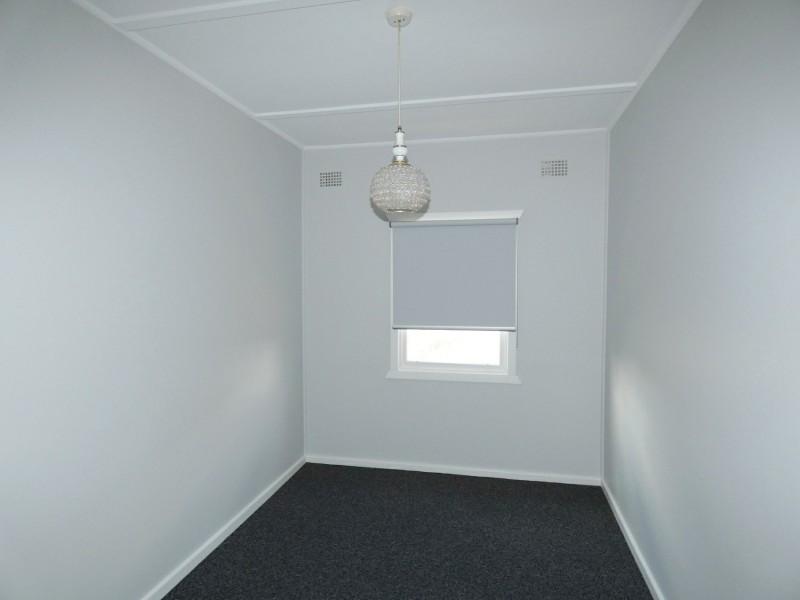 289 Knox Street, Broken Hill NSW 2880