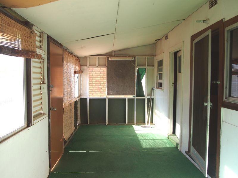 16 Boughtman Street, Broken Hill NSW 2880