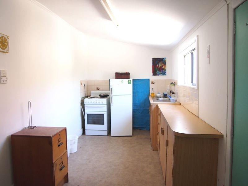 153 Wilson Street, Broken Hill NSW 2880