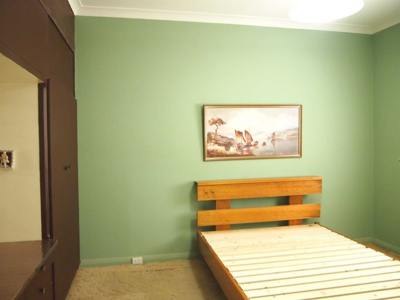 50 Creedon Street, Broken Hill NSW 2880