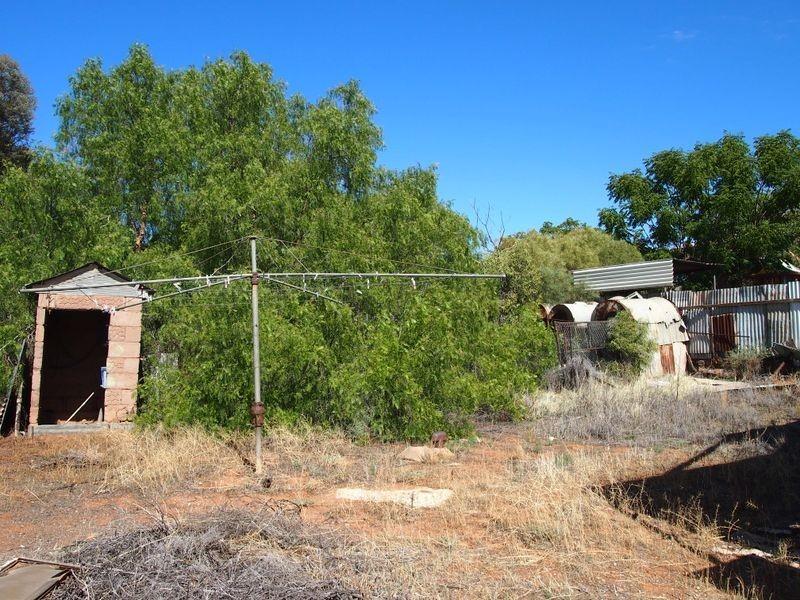 83 Harris Street, Broken Hill NSW 2880