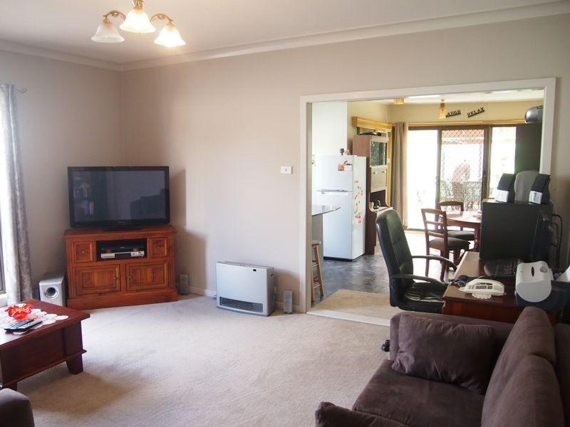 622 Lane Lane, Broken Hill NSW 2880