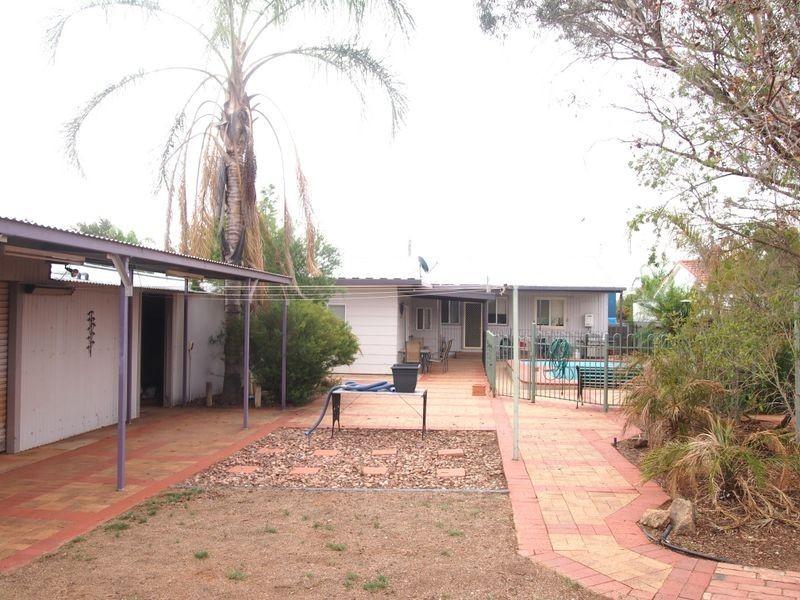 237 Knox Street, Broken Hill NSW 2880