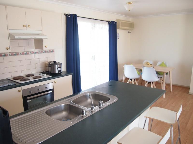 21 Bagot Street, Broken Hill NSW 2880