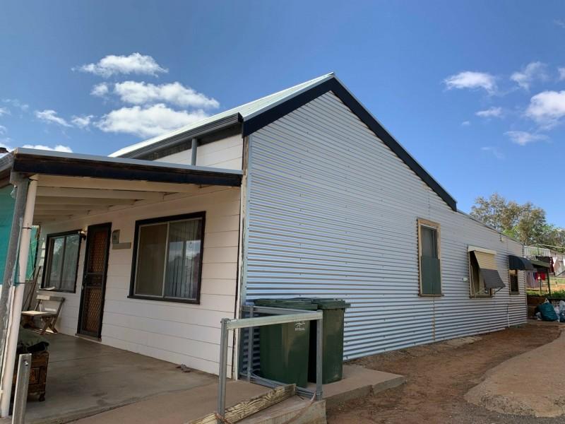 315 Hebbard Street, Broken Hill NSW 2880