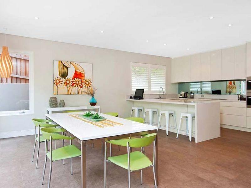 16 Carrington Avenue, Mosman NSW 2088 | the real estate agency ...