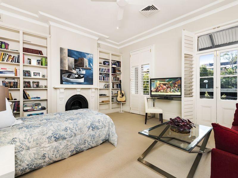103 Union Street, Mcmahons Point NSW 2060