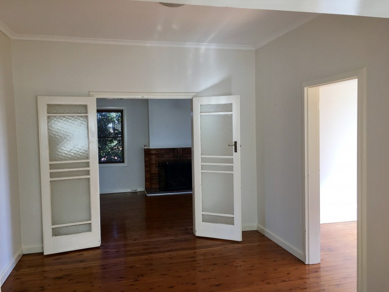 2/3 Kareema Street, Balgowlah Heights NSW 2093