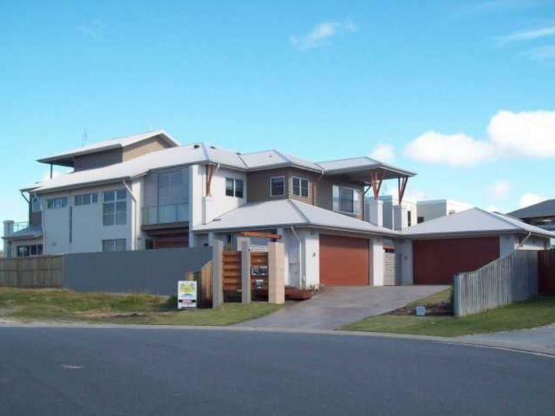 2/28 Beech Lane, Casuarina NSW 2487
