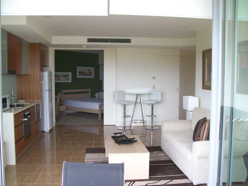 103/685-707 Casuarina Way, Casuarina NSW 2487