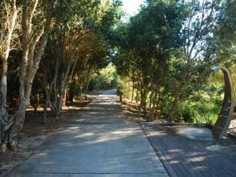 114/685-70 Casuarina Way, Casuarina NSW 2487