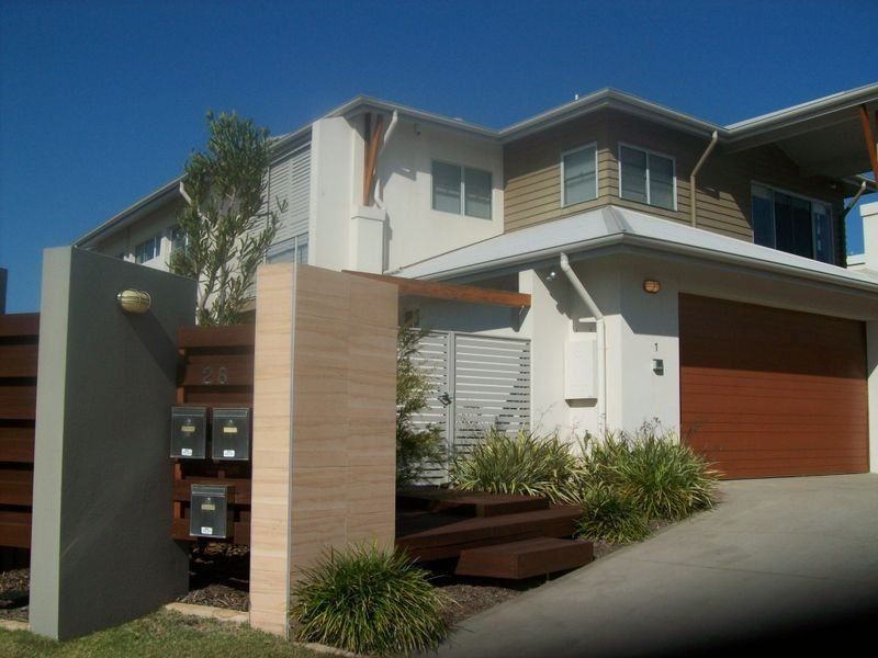 1/28 Beech Lane, Casuarina NSW 2487