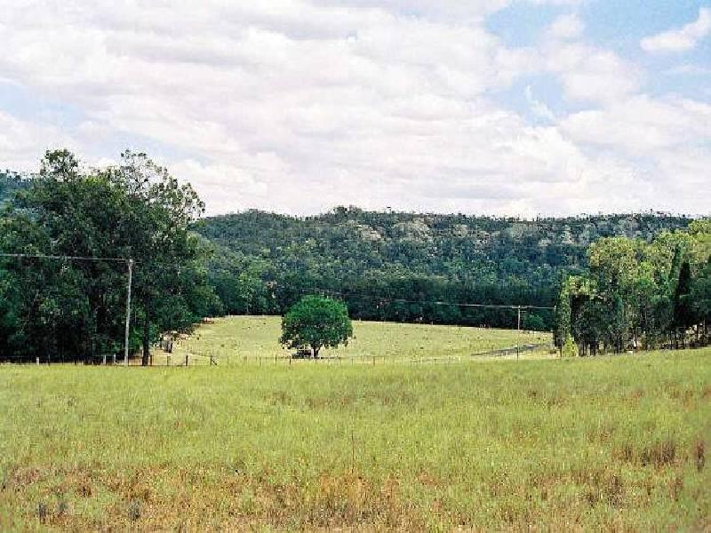Baerami NSW 2333