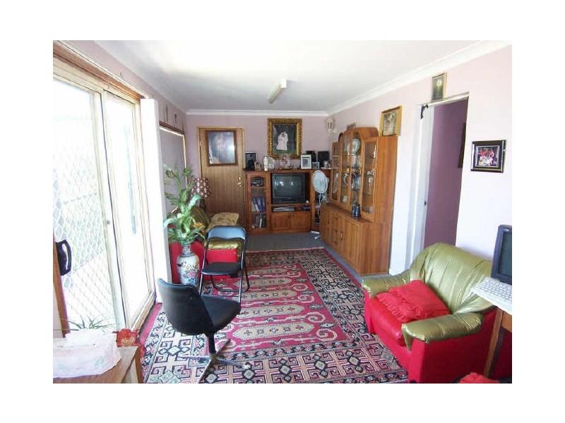 22 Campbell Street, Aberdeen NSW 2336
