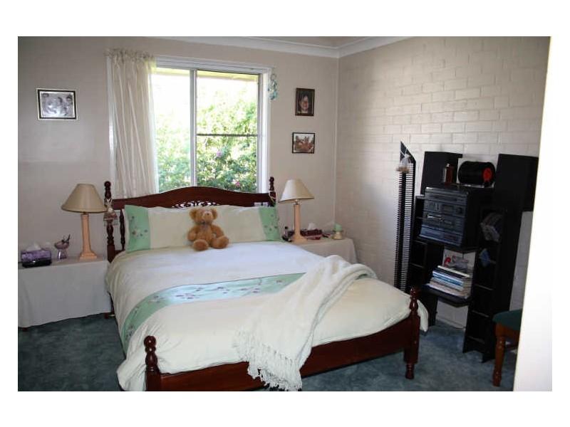 2 Bingle Street, Scone NSW 2337