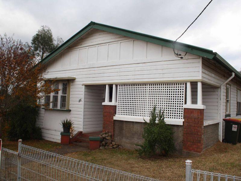 56 Graeme Street, Aberdeen NSW 2336