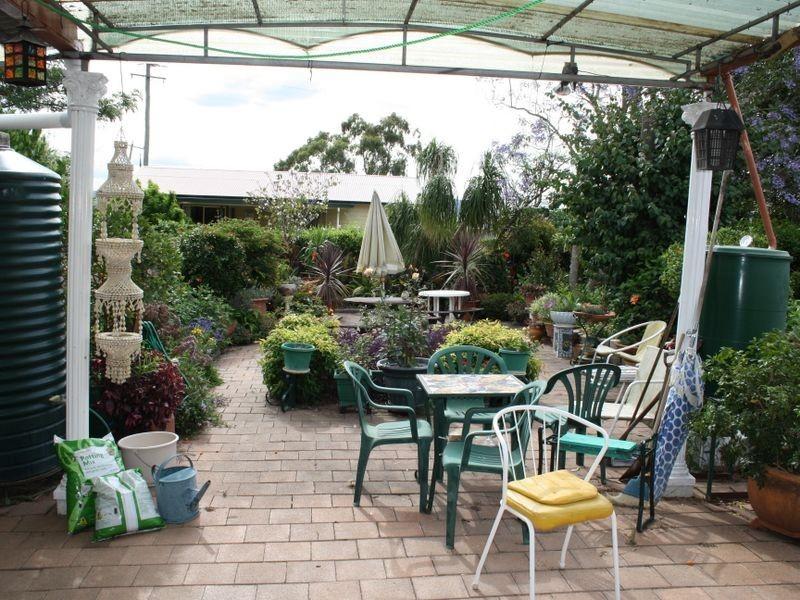 88 Perth Street, Aberdeen NSW 2336