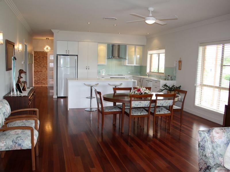 25 Segenhoe Street, Aberdeen NSW 2336
