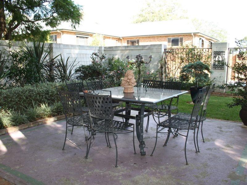 91 Kingdon Street, Scone NSW 2337