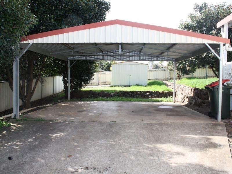 86 Segenhoe Street, Aberdeen NSW 2336