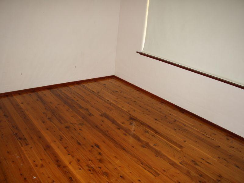 79 Bedford Street, Aberdeen NSW 2336