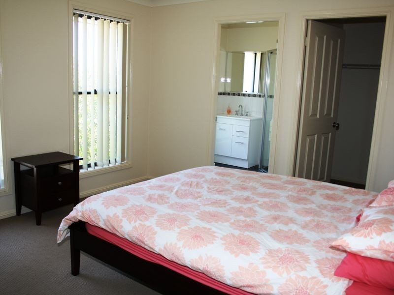 5 Day Street, Muswellbrook NSW 2333