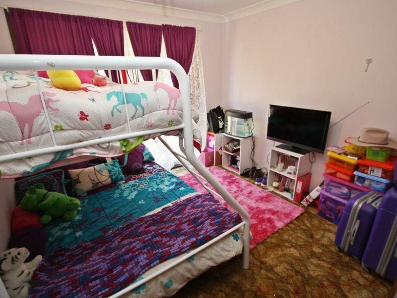 121 Graeme Street, Aberdeen NSW 2336