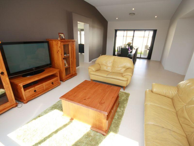 17 Kennedy Place, Aberdeen NSW 2336