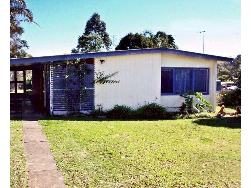 159 Macqueen Street, Aberdeen NSW 2336