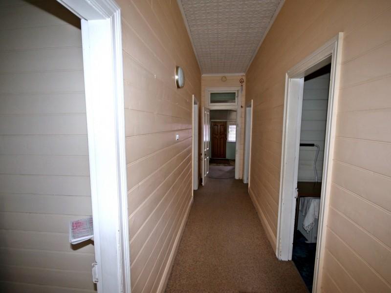 133 Hill Street, Muswellbrook NSW 2333