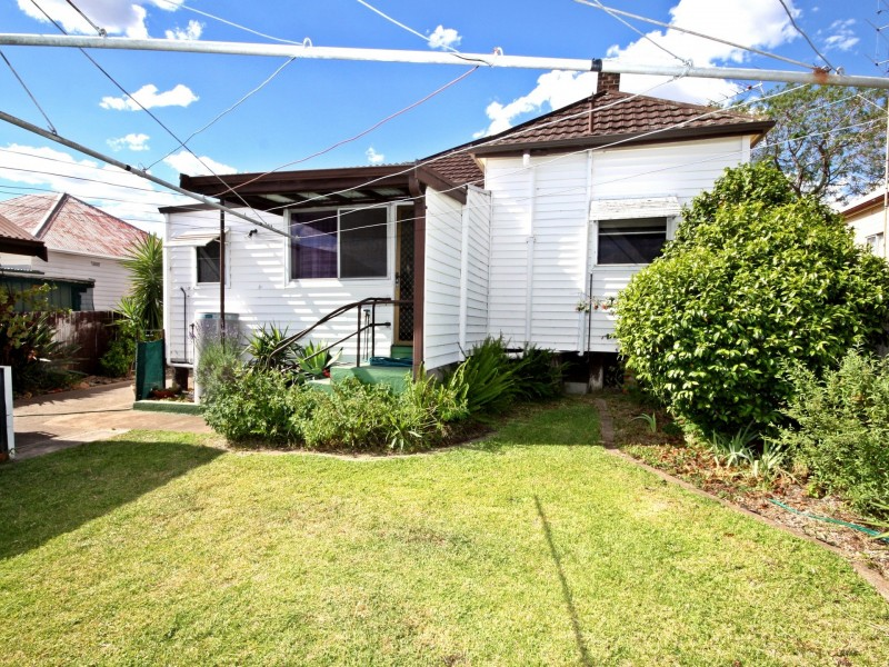 133 Hill Street, Muswellbrook NSW 2333