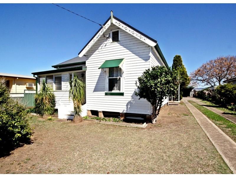 23 McAdam Street, Aberdeen NSW 2336