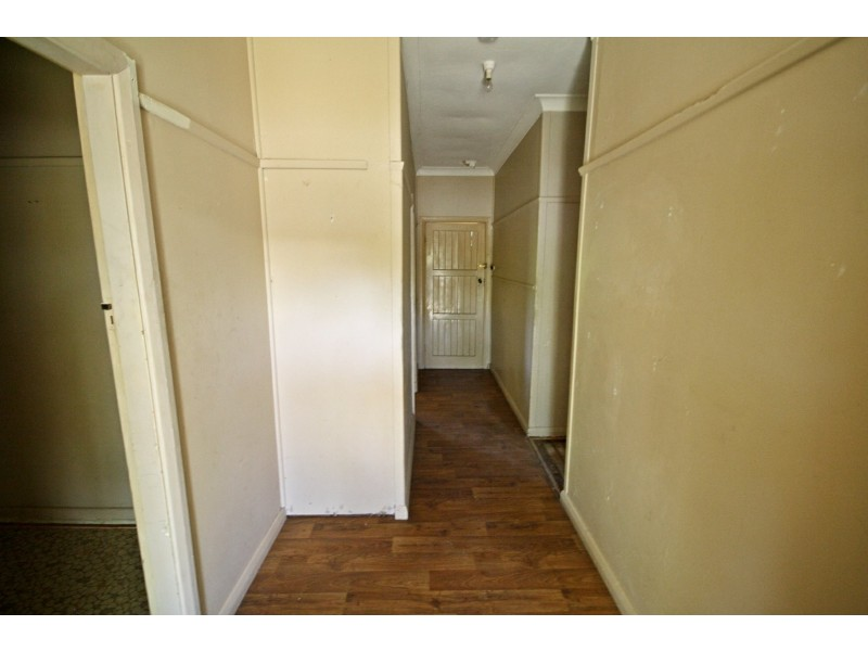 9 Birralee Street, Muswellbrook NSW 2333