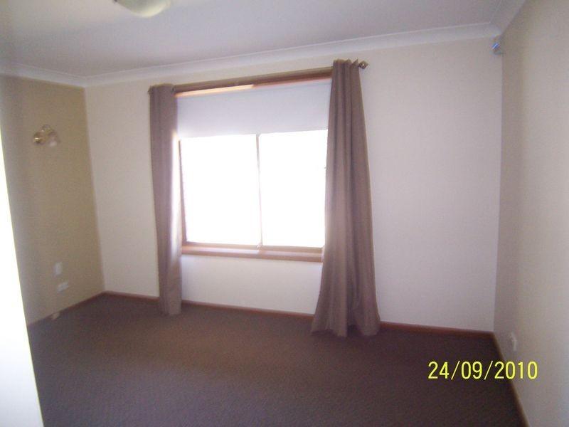 94 St Andrews Street, Aberdeen NSW 2336