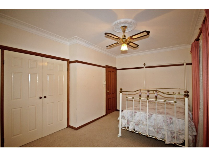 33 Graeme Street, Aberdeen NSW 2336