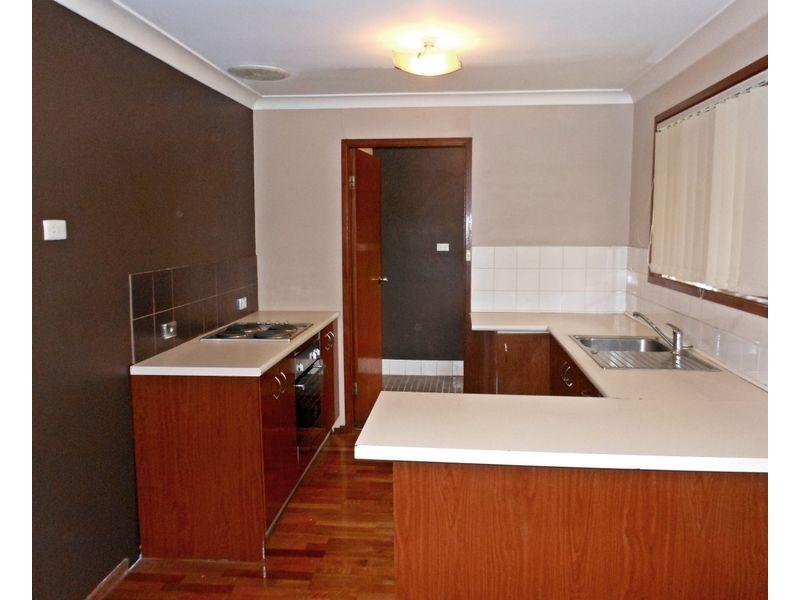 154 Macqueen Street, Aberdeen NSW 2336