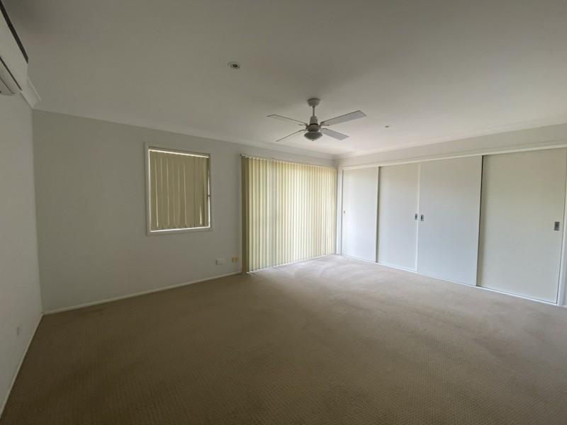 Unit 24/15 lofberg court, Muswellbrook NSW 2333