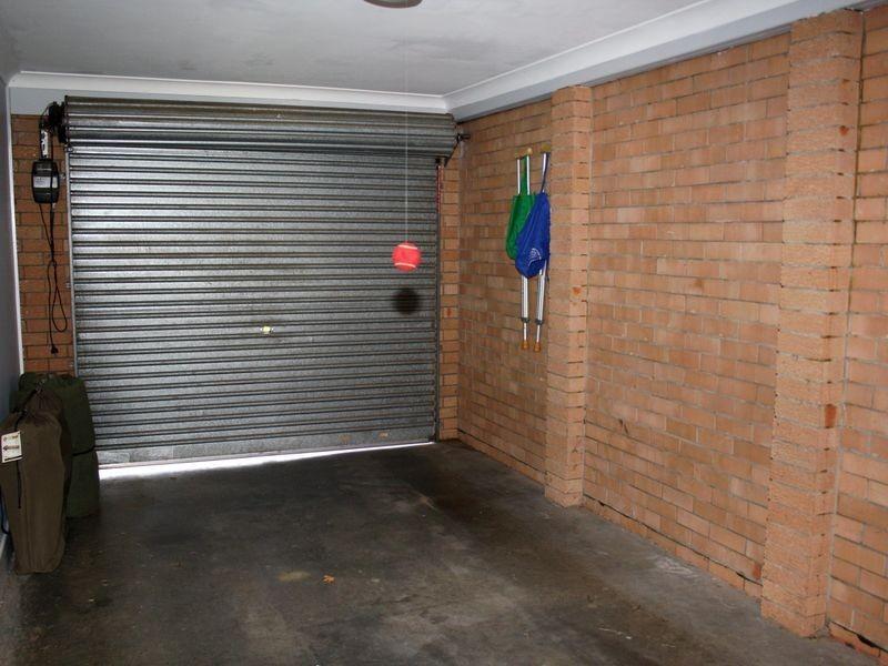 16 Mackenzie Street, Aberdeen NSW 2336