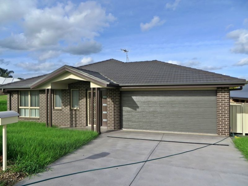 2b Kennedy Place, Aberdeen NSW 2336