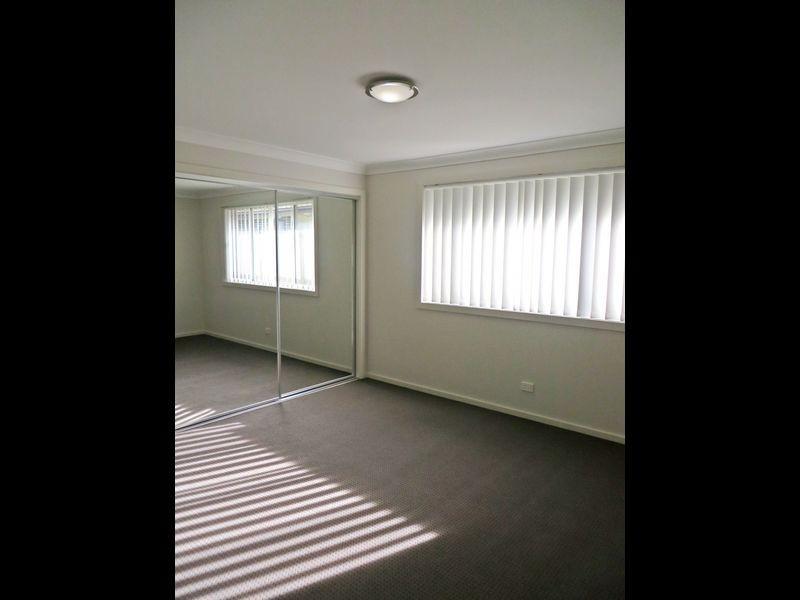 2a Kennedy Place, Aberdeen NSW 2336
